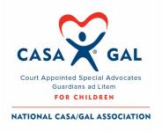 National CASA/GAL Association for Children